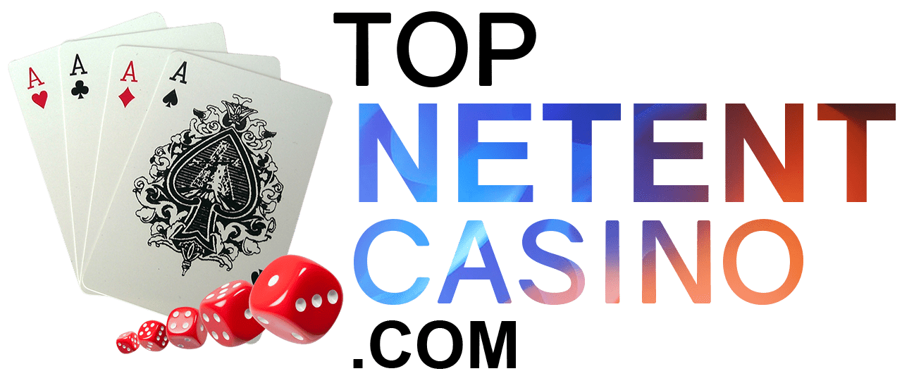 Top Net Ent Casino