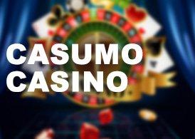 topnetentcasino.com Casumo Casino