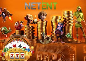 topnetentcasino.com slots games