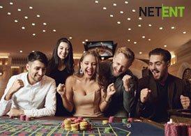 Rizk Casino  topnetentcasino.com