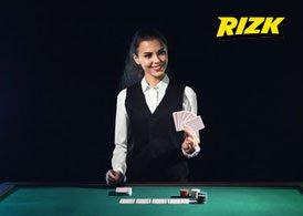 topnetentcasino.com rizk casino  netent